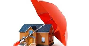 Hazard Insurance