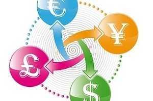 Forex Trading Basics-1