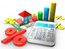 home loan features and analysis