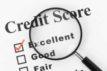 free credit score without card