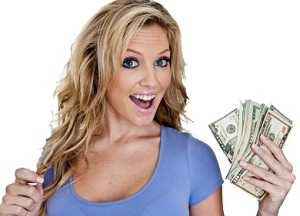Payday Loans Online Instant Approval