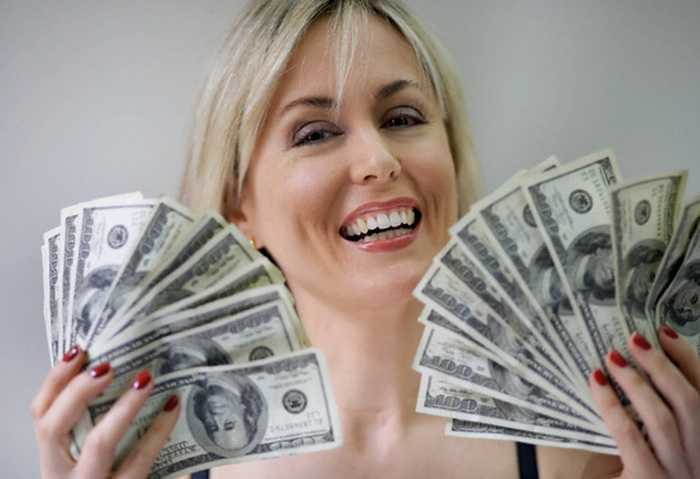 Bad Credit Loans | Online Loans For People With Bad Credit