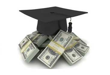 how to start paying back student loans