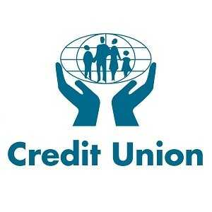 A Quick Guide To Credit Unions