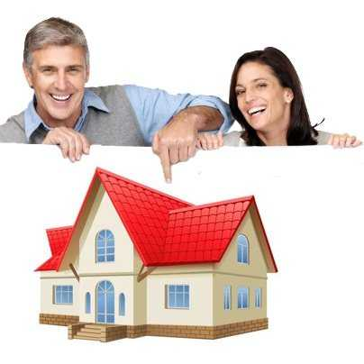 Buying a Home in Retirement