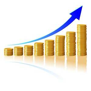 Can I Improve Net Worth by Decreasing Liabilities? – Part 1