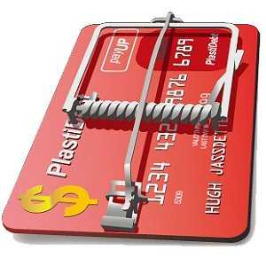 Credit Card Agreements – A Quick Guide!