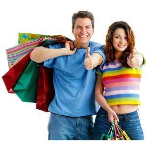 Can I Buy Goods Without Going Into Debt? Part 1