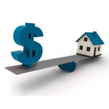 Home Equity Loans for Debt Consolidation – Is This a Good Move?