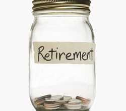 savings-for-retirement-1