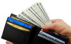 wallet with cash and credit cards.jpg