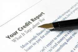 Do You Need Credit Repair?