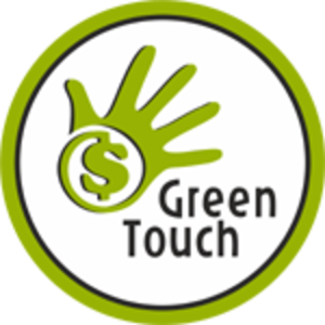 green-touch-payday-loans-online