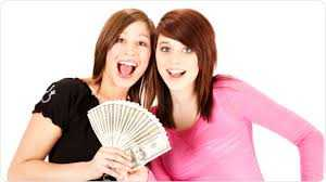 Guaranteed Loans Bad Credit Online