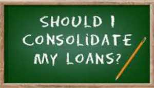 payday-loan-consolidation