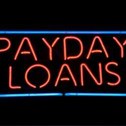 payday-loans-credit-counseling