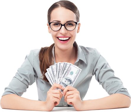 Картинки по запросу small personal Loans