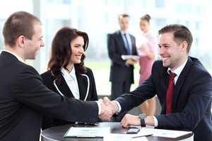 Guaranteed Loans Bad Credit Online