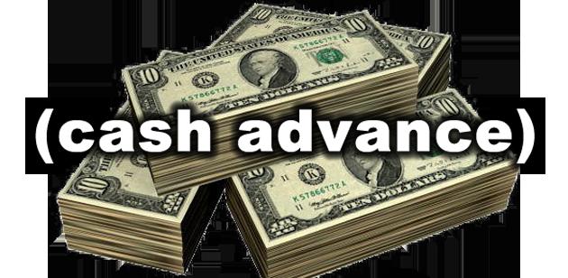 Image result for Cash Advance Loans