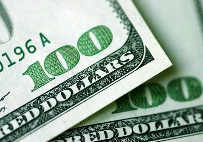 quick-cash-advance