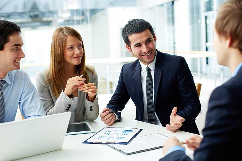 top personal loan companies
