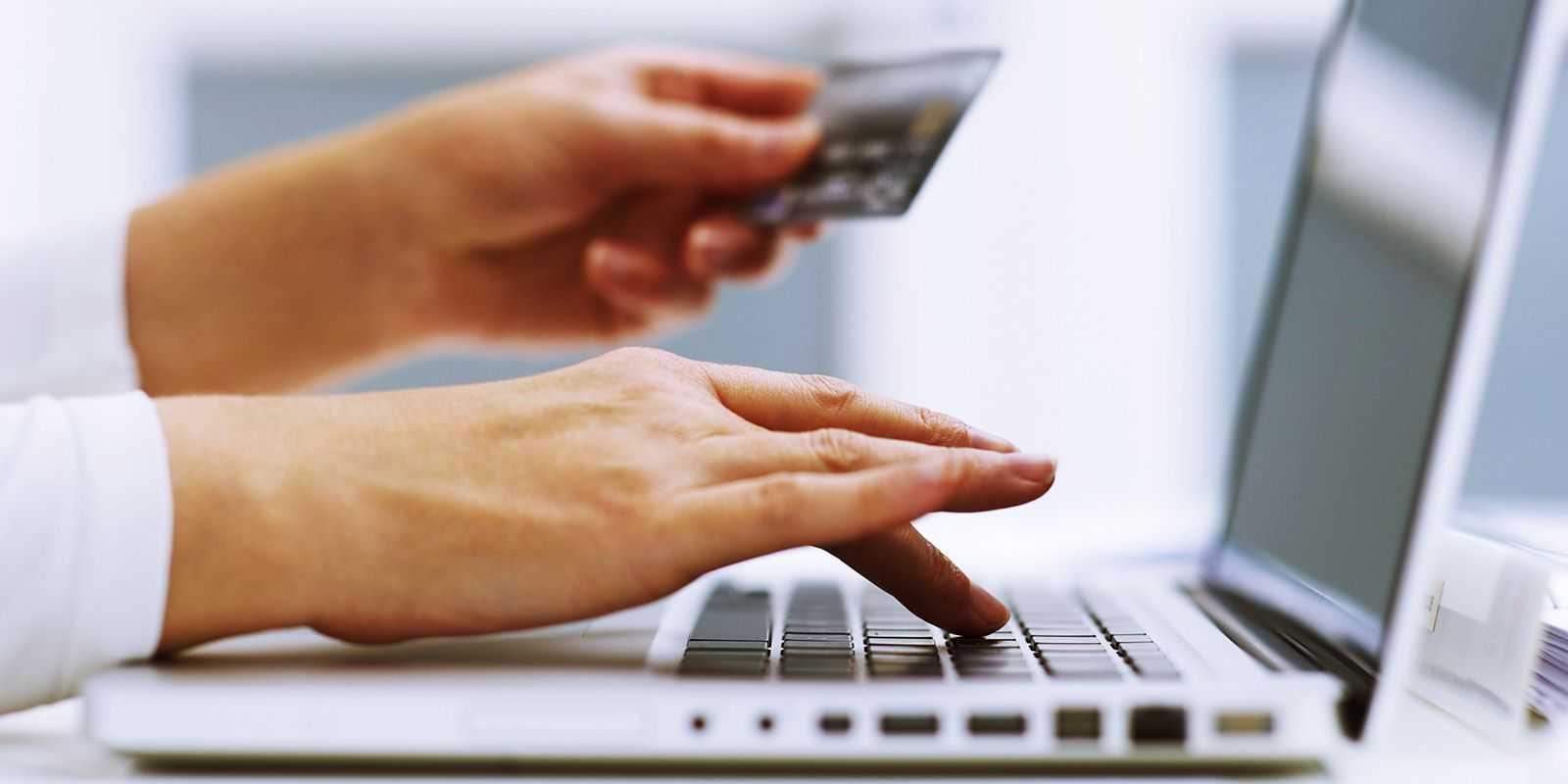 Elite small cash loans photo 7