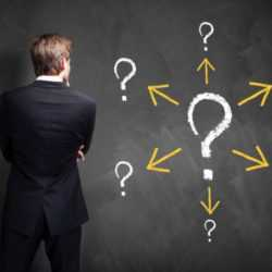 How to choose a good debt consolidation company