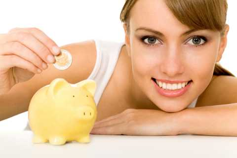 Consolidating loans can significantly reduce your monthly payment