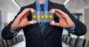 choose good debt consolidation company