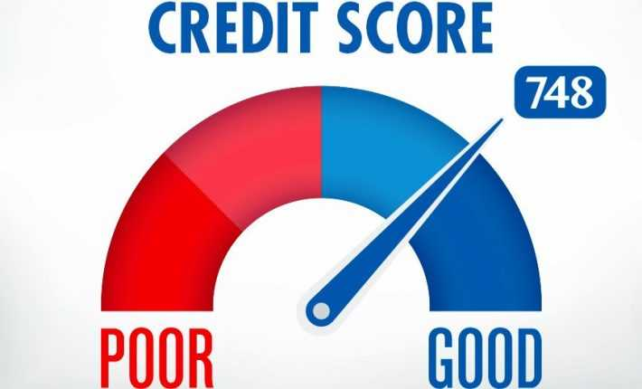 How installment loans influence your credit score