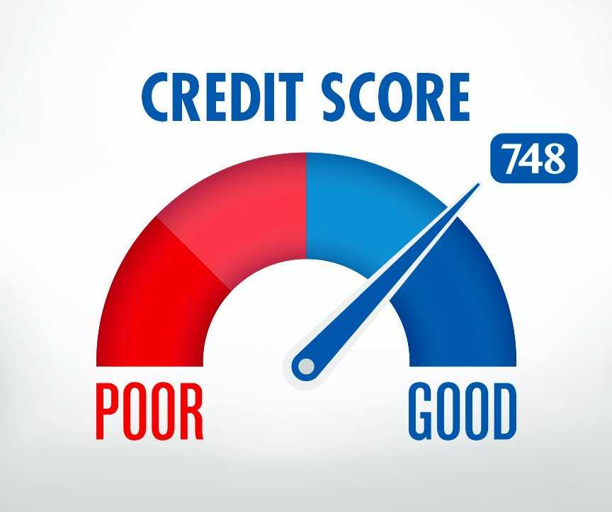 Bad Credit Installment Loans- Online Cash Paid Back Slowly