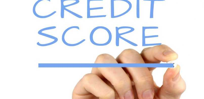 How installment loans can help your credit score
