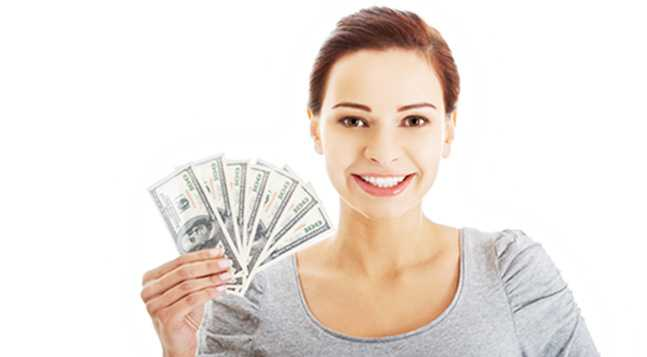 Working Principle of Payday Loans