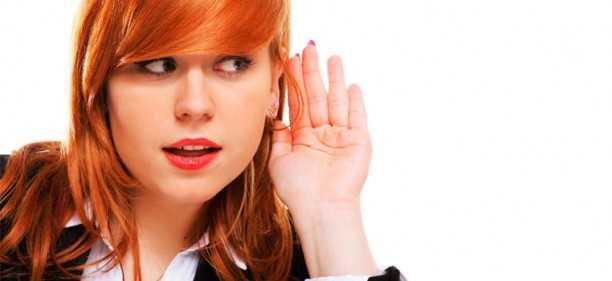5 secrets about installment loans