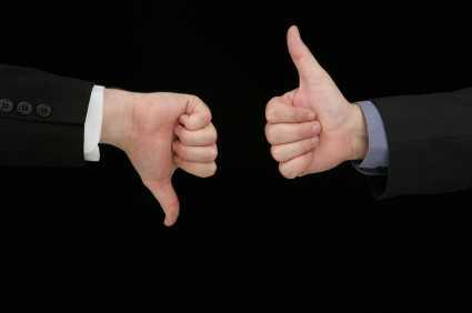 Advantages & disadvantages of installment loans
