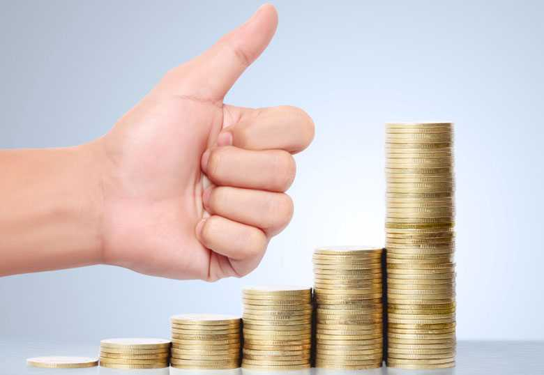Installment loans have been widely known as a helping hand