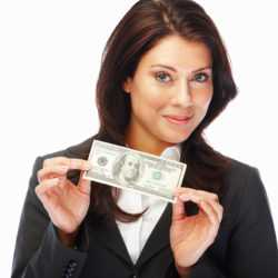 Can you have two payday loans at the same time?
