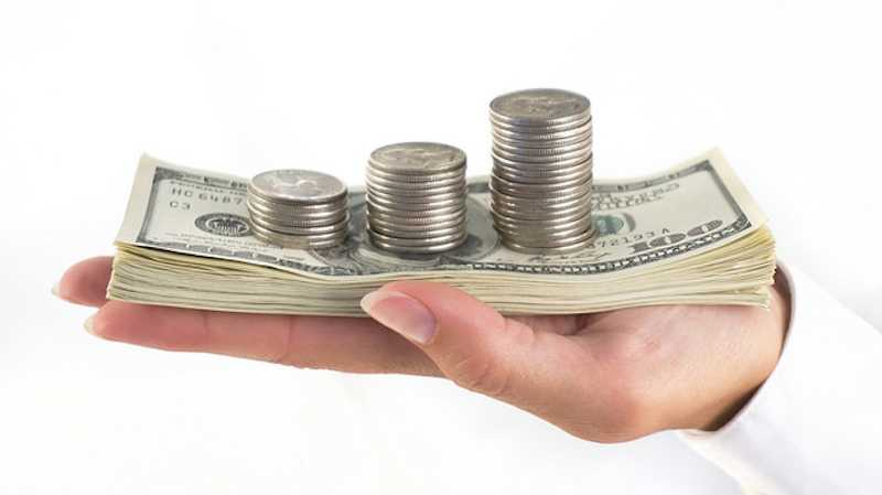 what a payday loan is, how it works, its advantages
