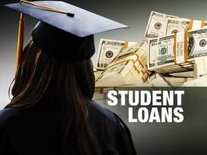 Student loan facts