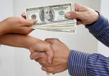Exchange-Money-Cash-feature