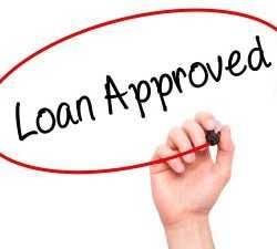 Online-Payday-Loans-Instant-Approval