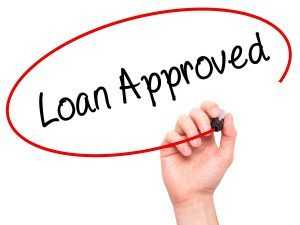 Payday Loans With Instant Approval