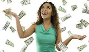 Payday loans benefits