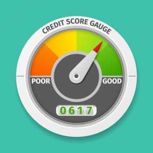 Raise-Credit-Score-300x300