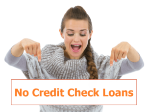no-credit-check-loans-for-people-with-bad-credit