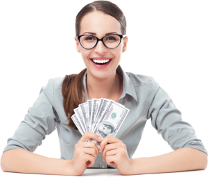 quick loans online