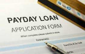 Ace payday loans springfield or photo 1