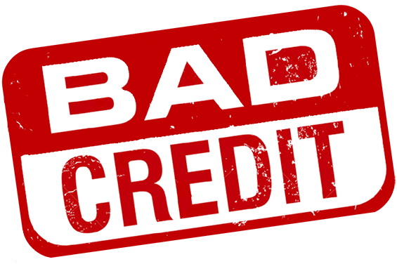No Credit Check Loans, Best Online Loans, Quick Cash Loans Near Me, No Credit Check Direct Lenders