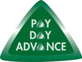 Online Payday Advance, Bad Credit Payday Loans Advance, Payday Loans Advance Near Me
