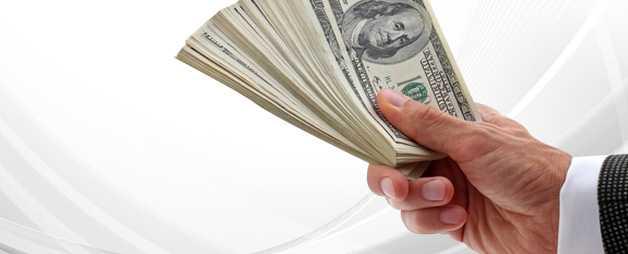 Instant Loans, Instant Loasn Online, Bad Credit Instant Loans, Instant Loans Direct lenders